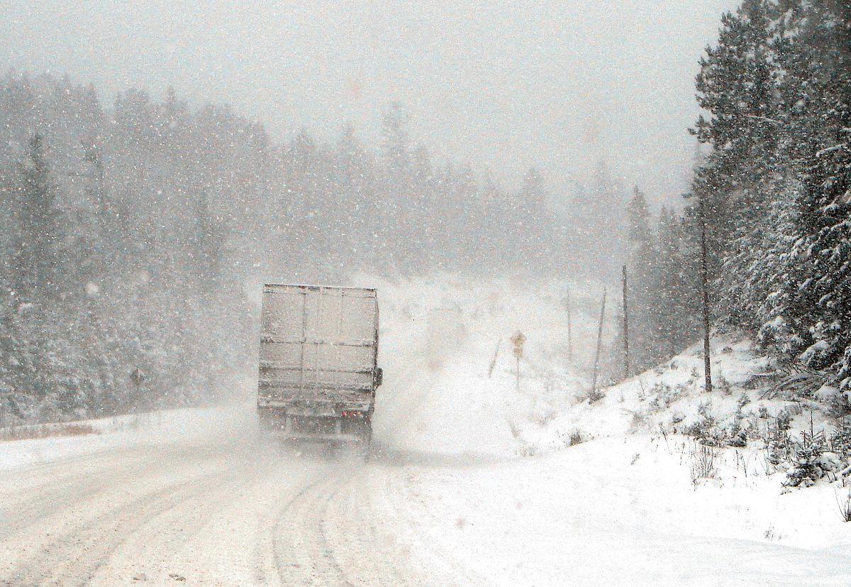 Как легко приспособиться к зимнему времени за рулем?